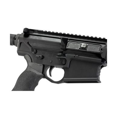 "Seekins Precision 18"" SP10 .308 Series Rifle*"