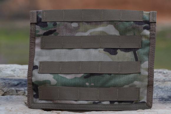TAB Gear Silent Ammo Carrier