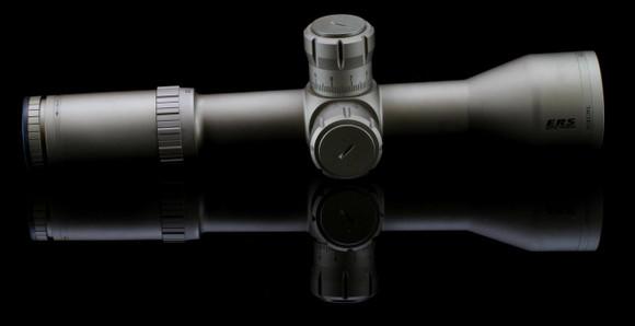 Bushnell Elite Tactical ERS 3.5-21 x 50mm