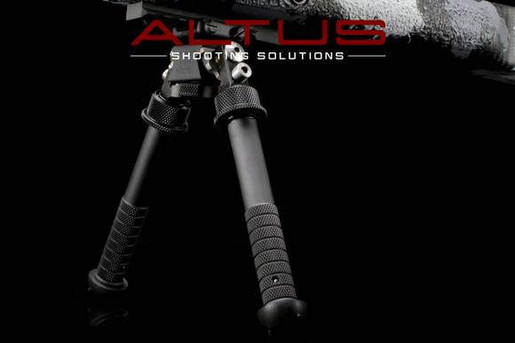Atlas BT10 Bipod