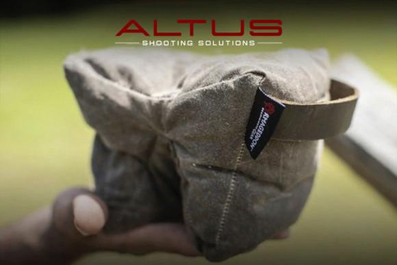 Armageddon Gear Pint Sized Game Changer Bags