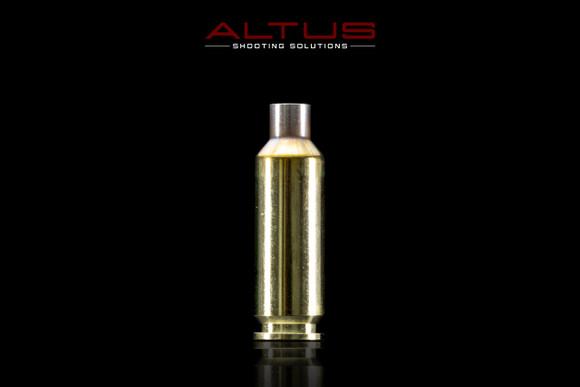 Alpha Munitions 6 Dasher Brass (OCD)