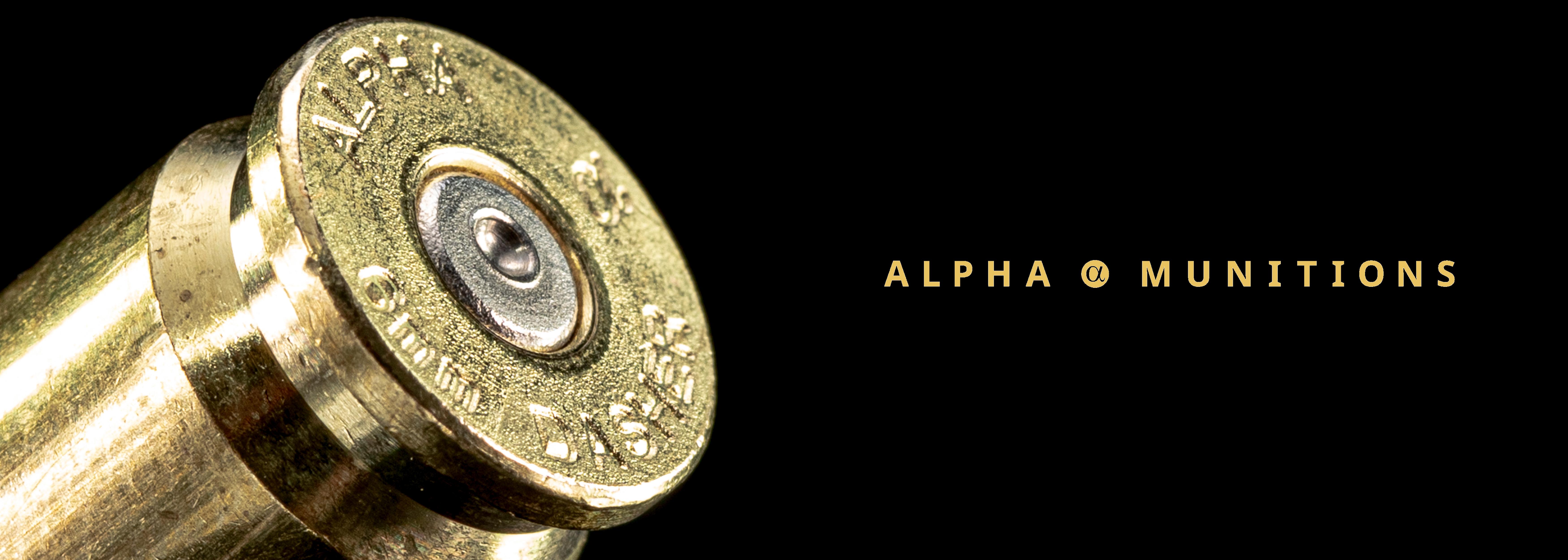 alpha-copy.jpg