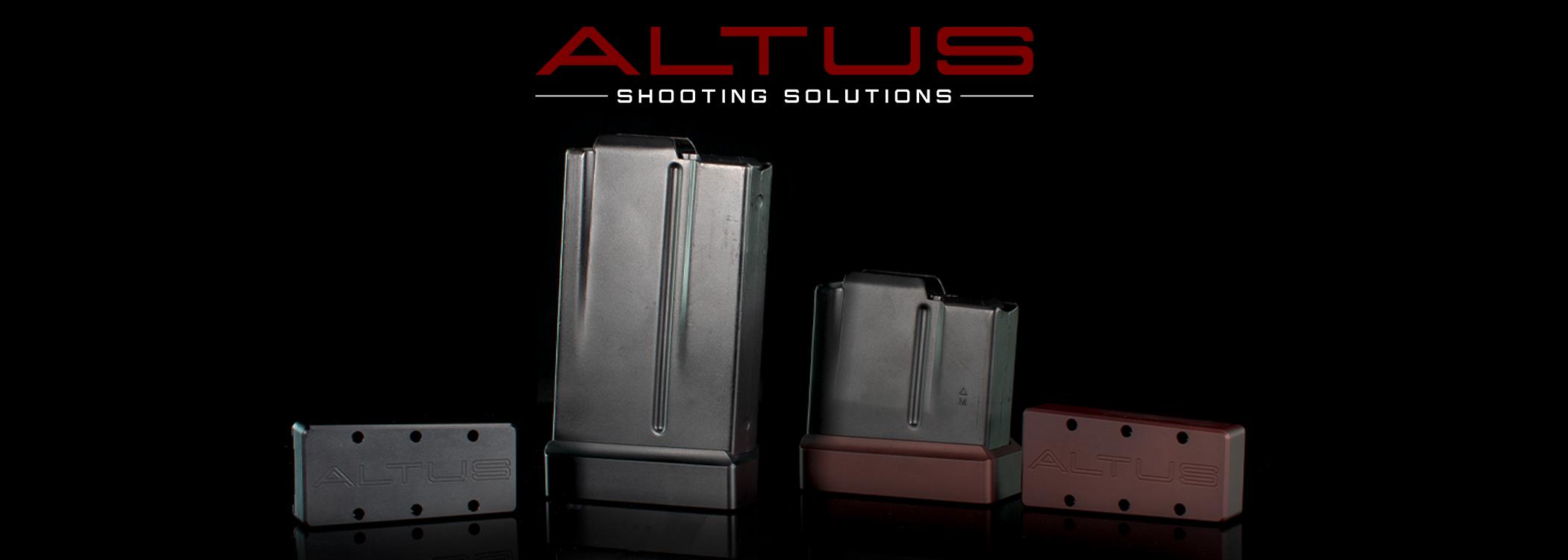 altus-collection-photo.jpg
