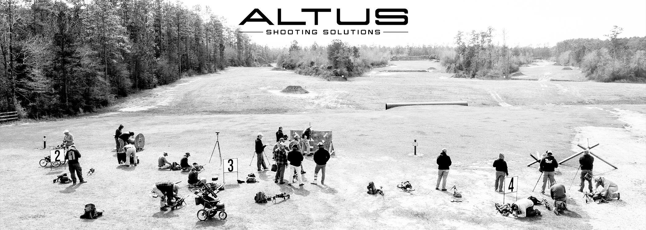 altus-competition-collection-photo.jpg