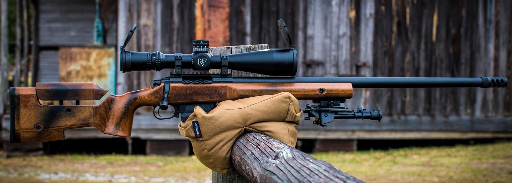 altus-custom-rifles.jpg.jpg