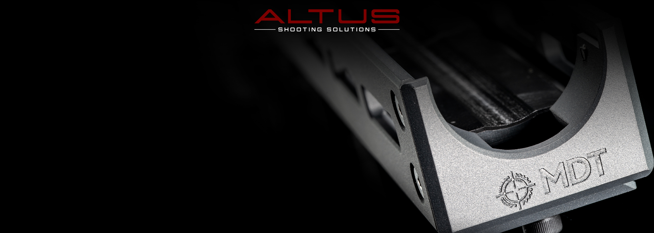 altus-mdt-collection-photo2.jpg