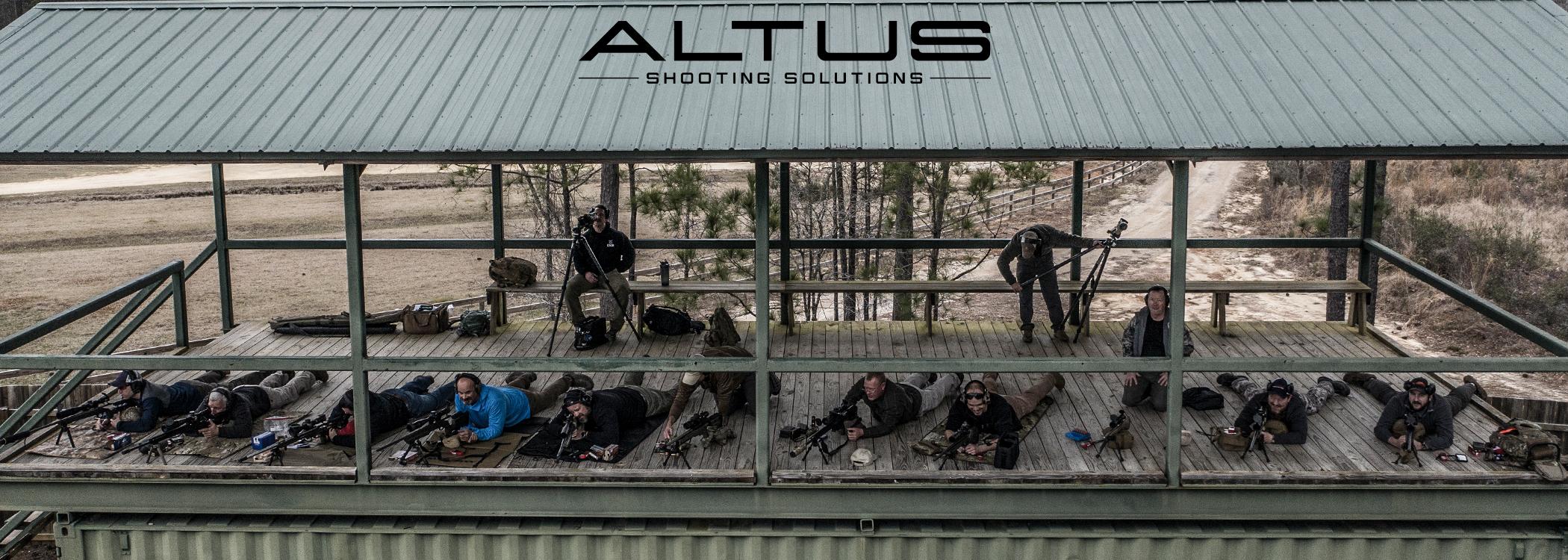 altus-training-collection-photo.jpg