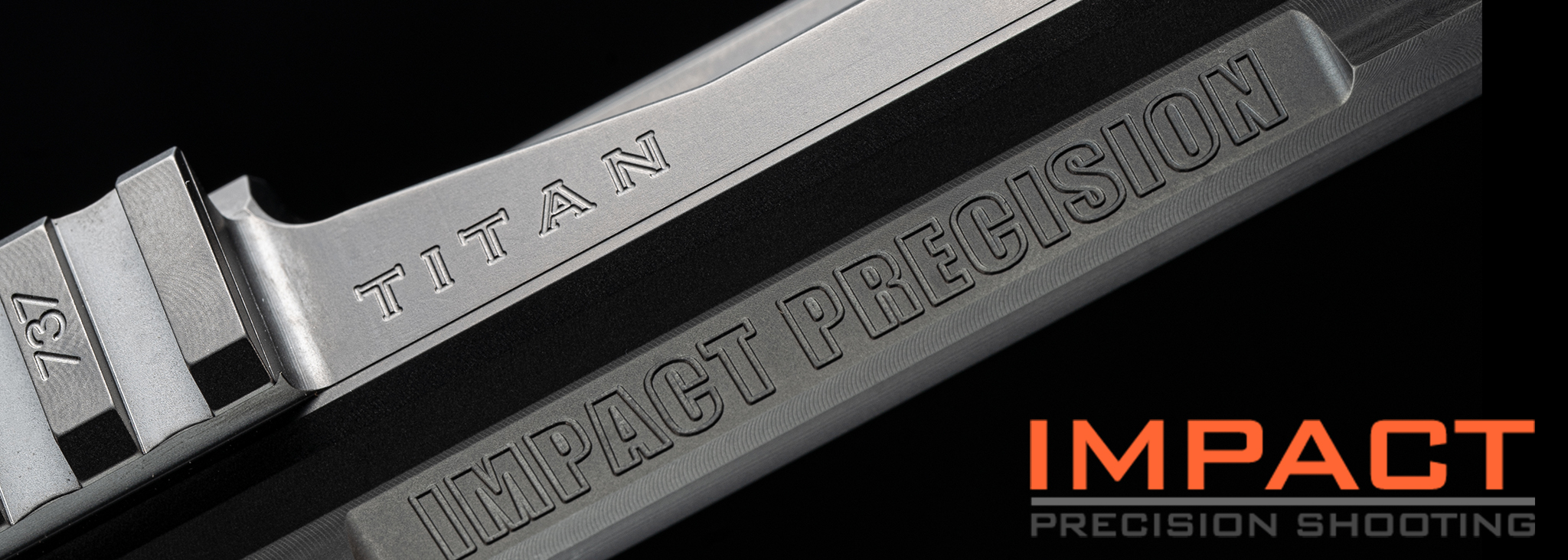 impact-precision-collections-photo.jpg