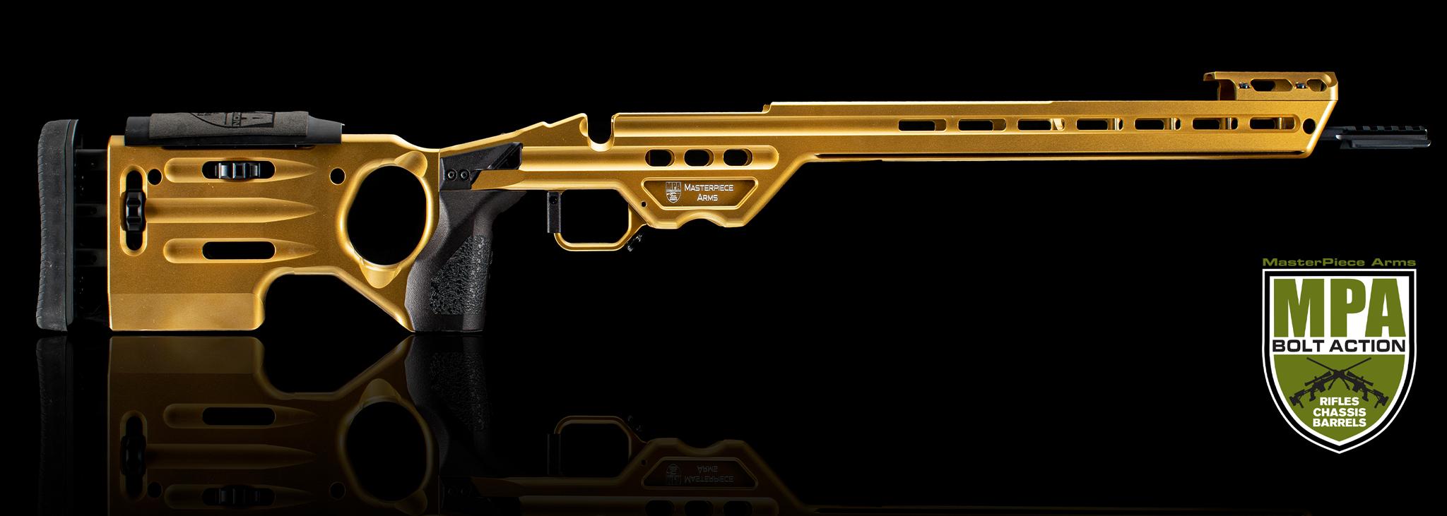 masterpiece-arms-matrix-collection-photo.jpg