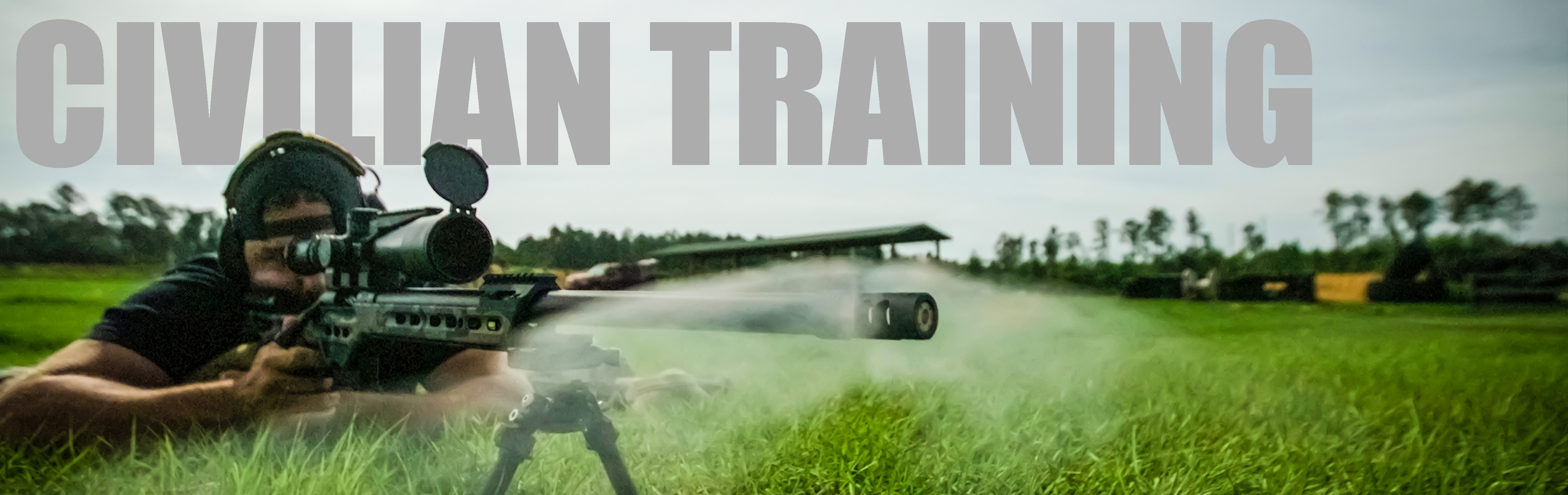 Civilian Training