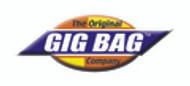 Original Gig Bag Co
