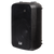 """Italian Stage 10"""" active two way speaker with Media Player"""
