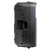 """Italian Stage 15"""" active two way speaker with Media Player"""