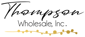 Thompson Wholesale, Inc.