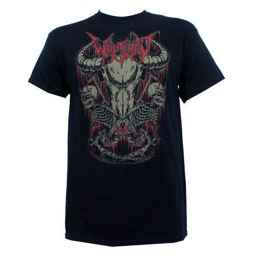 Wretched Skeletons T-Shirt