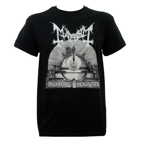 Mayhem Esoteric T-Shirt