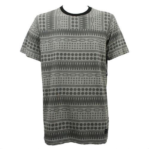 Famous Stars & Straps Baja T-Shirt