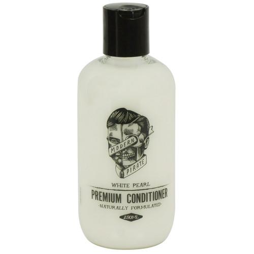 Modern Pirate White Pearl Premium Conditioner
