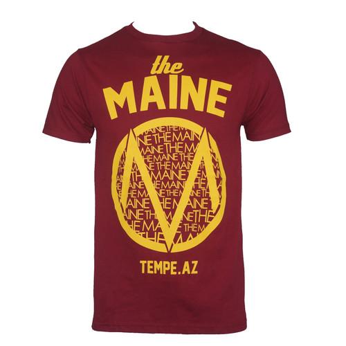 The Maine Tempe AZ T-Shirt