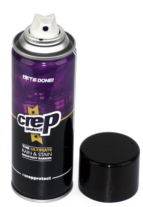 CREP Protect Shoe Spray Protection