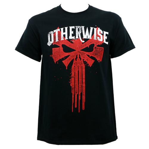 Otherwise Punisher T-Shirt