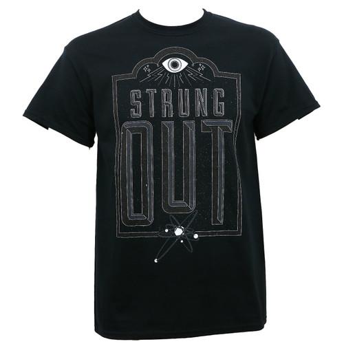 Strung Out Eye T-Shirt