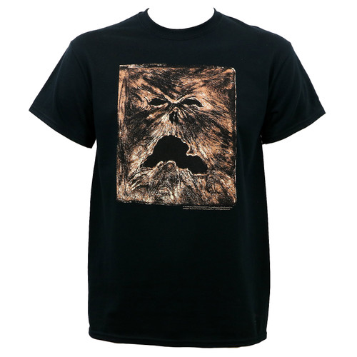 Evil Dead 2 Book of The Dead T-Shirt