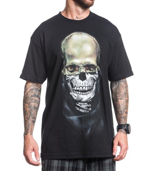 Sullen Eternal T-Shirt