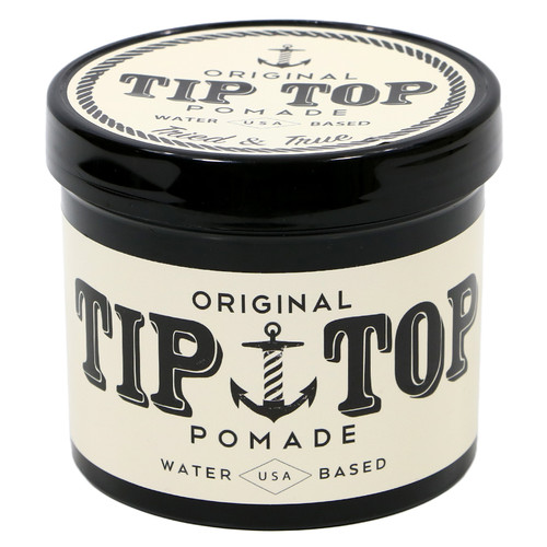 Tip Top Original Pomade 32 oz