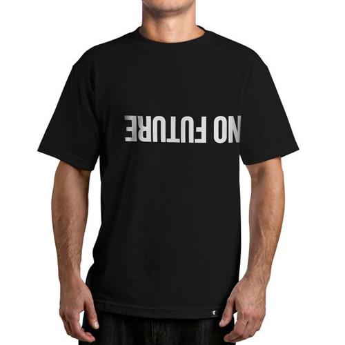 Famous Stars & Straps No Future T-Shirt