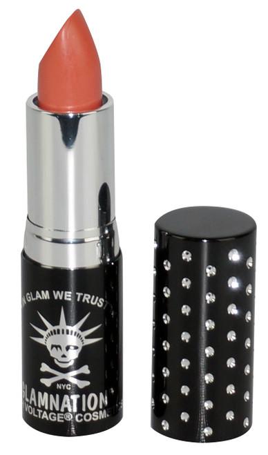 Manic Panic Sky Woman Lipstick