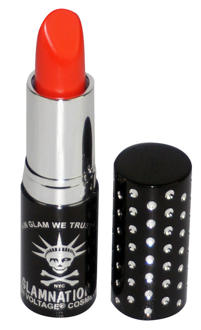 Manic Panic Devil Doll Lipstick
