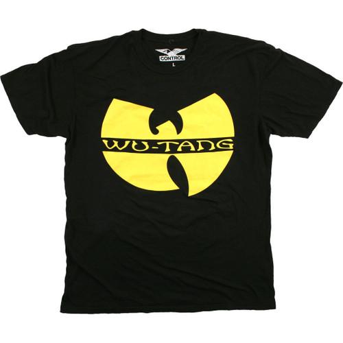 Raekwon C.R.E.A.M. Slim Fit T-Shirt