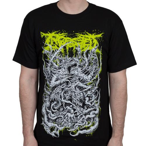 Ingested Demon T-Shirt