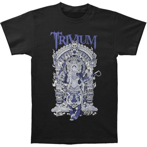 Trivium Durga T-Shirt