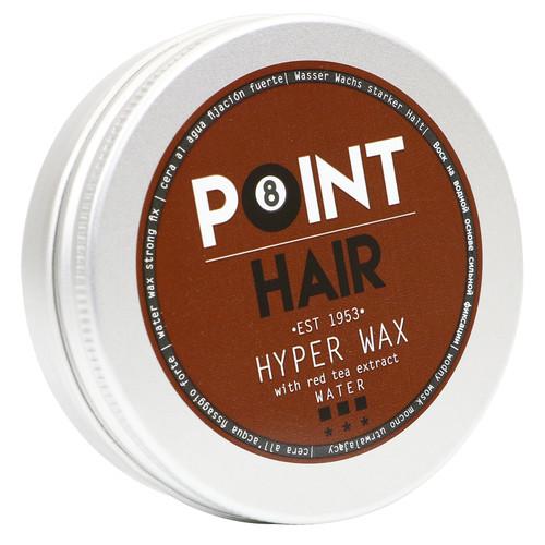 Point Barber Hyper Hair Pomade 3.4oz