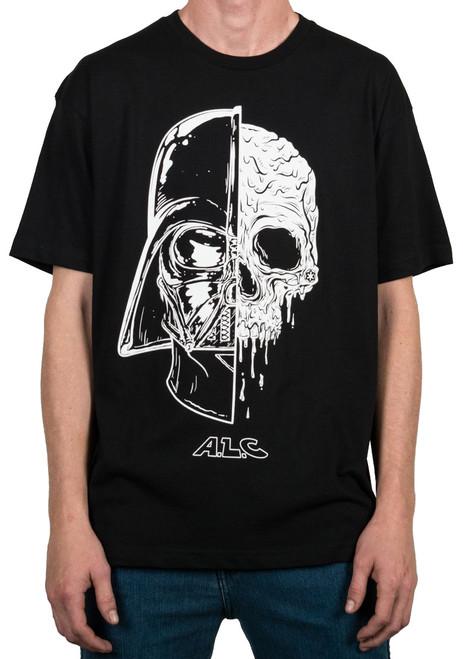 ALC Apparel Invader Slim-Fit T-Shirt