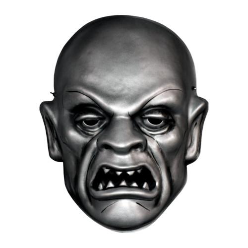 Rob Zombie Phantom Creep Vacuform Mask