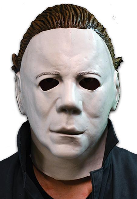 Halloween II Michael Myers Economy Mask