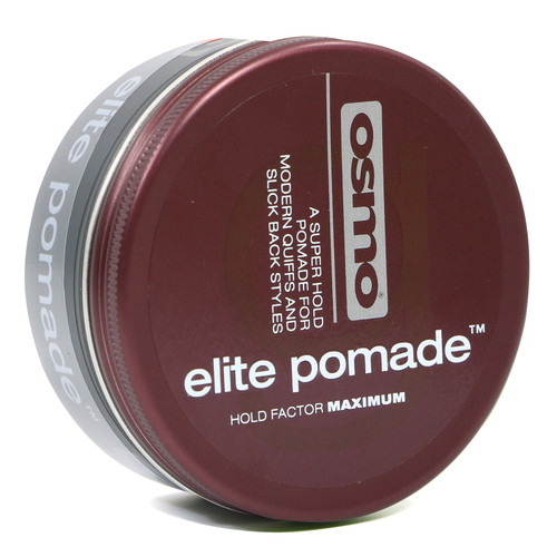 Osmo Elite Hair Styling Pomade 3.4 oz.