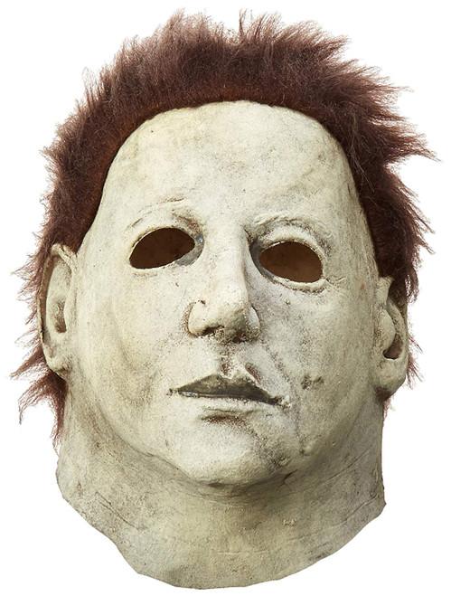 Halloween 6 The Curse Of Michael Myers Halloween