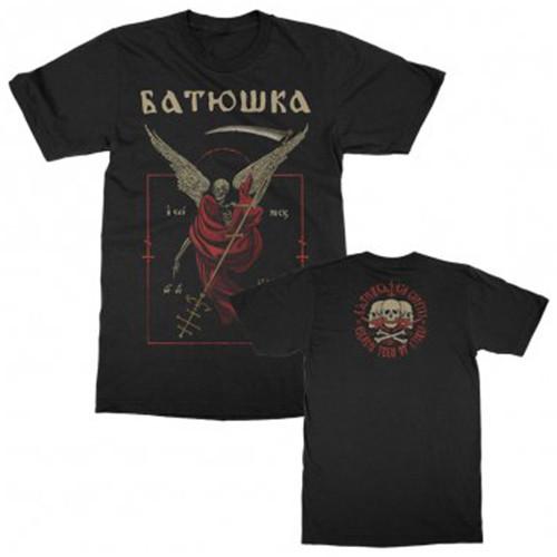 Batushka Smierc T-Shirt