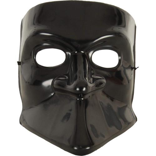 Ghost BC Original Nameless Ghouls Vacuform Mask