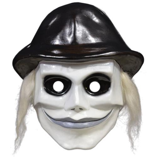 Puppet Master Blade Vacuform Mask
