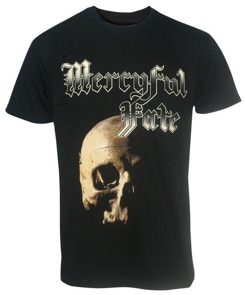 Mercyful Fate Time T-Shirt