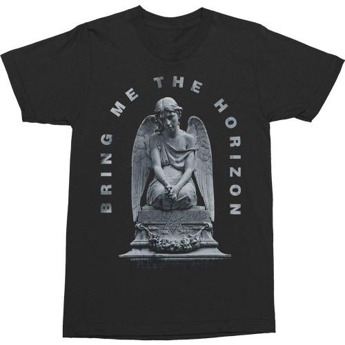 Bring Me The Horizon Angel T-Shirt