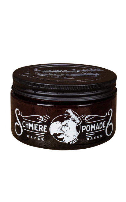 Rumble 59 Schmiere Gentlemen's Strong Hold Pomade 8.4oz