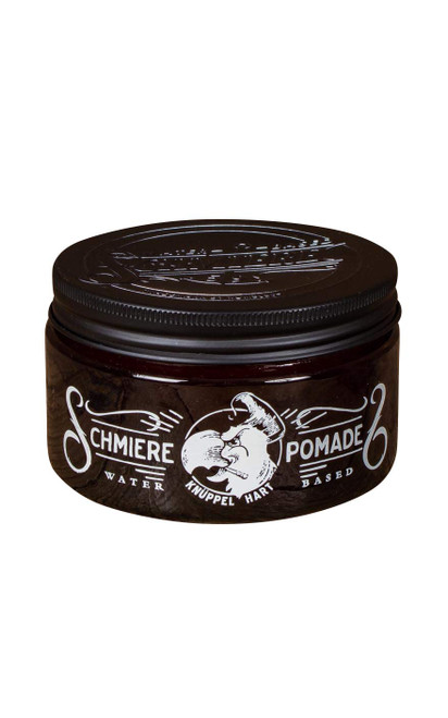 Rumble 59 Schmiere Gentlemen's Extra Strong Hold Pomade 8.4oz