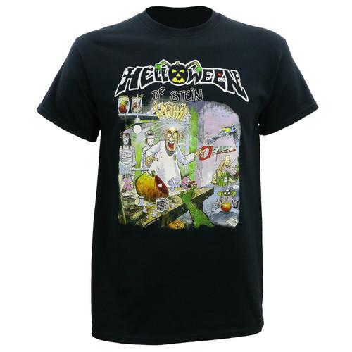 Helloween Dr. Stein T-Shirt